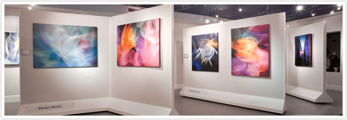 gallery-banner