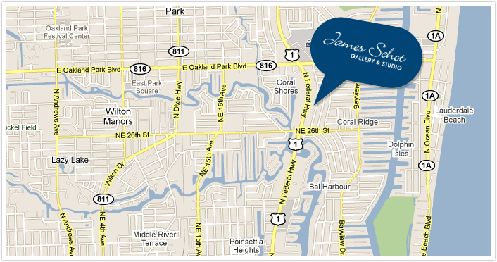 james-map