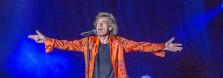 Rolling Stones in Cuba