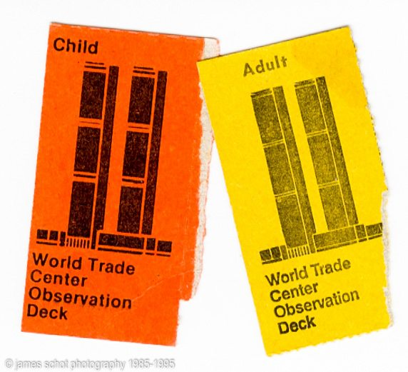 twin-tower-tickets