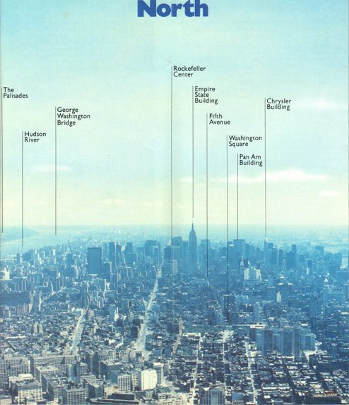 wtc-brochure-view-north