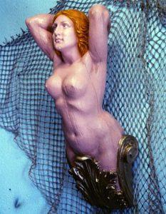 figurehead-classic-britannia-
