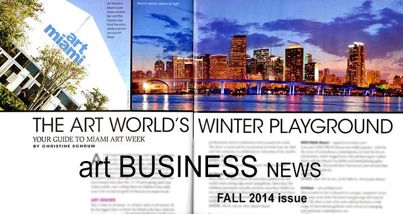 Art Business News Miami1-web
