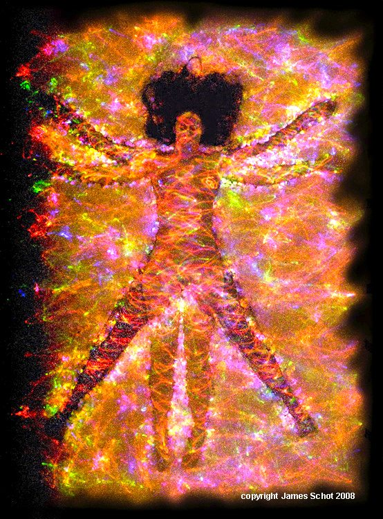 Aurora-wEos-Vitruvian-Angel-2188