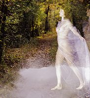 Ghost CWOriginal MainG-webS