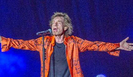 Rolling Stones Historic Concert in CUBA