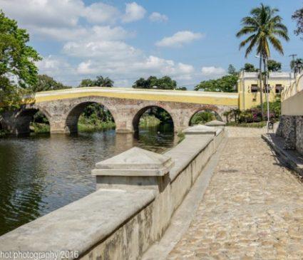 Cuba – Sancti Spiritus to Havana